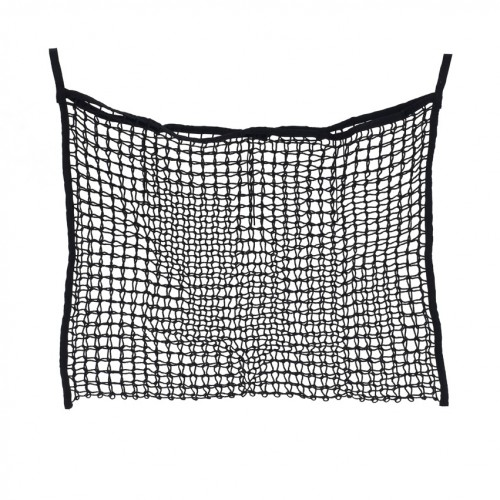Niblet™ Slow Feed Half Bale Net