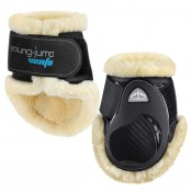 Veredus® STS™ Young Jump Vento™ Boots
