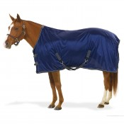 Athletic Airflex™ Stable Sheet