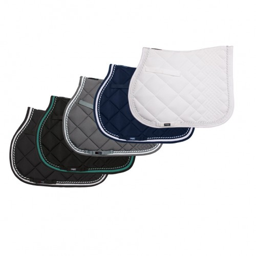 CATAGO® Diamond AP Saddle Pad