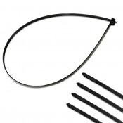 Vet Strider Cable Ties-  Pack of 5
