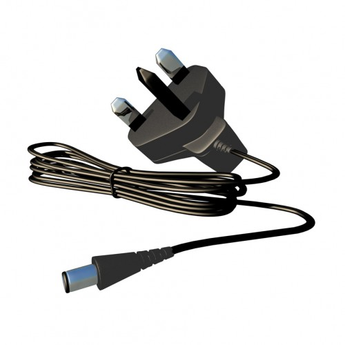 Arc Equine Charger-US