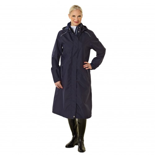 Ovation® Coach Raincoat