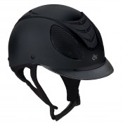 Ovation® Jump Air Helmet