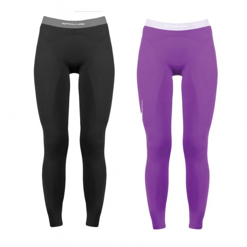 Spring Revo 2.0 Baselayer Leggings- Ladies'
