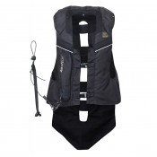 Ovation® Air Tech Vest- Adult XXX-XS/Child's