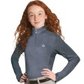 Ovation® SoftFlex UV Sport Shirt- Child's