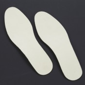 Ovation® Adjust-a-Fit Insole Inserts