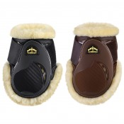 Veredus® STS™ Kevlar® Young Jump Boots
