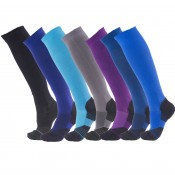 Ovation® Aerowick™ Boot Sock