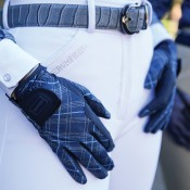 Romfh® Hampton Plaid Glove