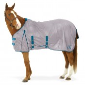 Ovation® Super Fly Sheet with Belly Cover