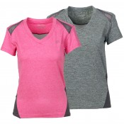 Ovation® Encke Sports Top- Ladies'