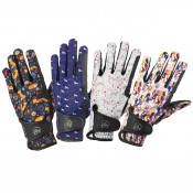 Ovation® PerformerZ Gloves- Child's