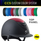 One K™ CCS Top Panel