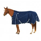 Ovation® 1200D Turnout Blanket- 200g