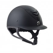 One K™ MIPS Jr CCS Helmet