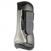 Equine Innovations™ Air-Shock Velcro® Open Front Boots