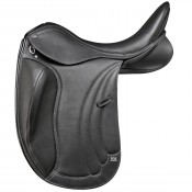 PDS® Carl Hester Valegro Saddle