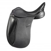 PDS® Carl Hester Grande II Saddle with Block 9