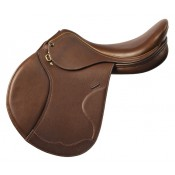 Ovation® Palermo II Saddle