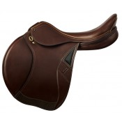 Ovation® San Diego II Saddle