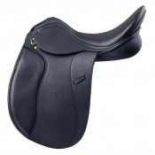 Ovation® Salinero II Dressage Saddle