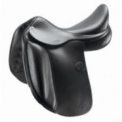 Amerigo Vega Dressage Saddle
