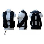 Hit Air Safety Vest