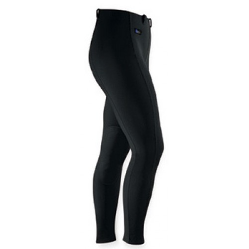 Irideon Cadence stretch-cord Breeches